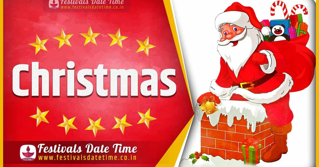 Prosper Christmas Festival 2021 2021 Christmas Date And Time 2021 Christmas Festival Schedule And Calendar Festivals Date Time