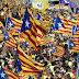 Interior enviará 600 antidisturbios a Cataluña por la Diada