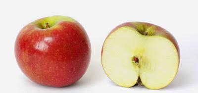 فوائد التفاح الطب البديل