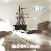 Eureka  Shackleton's Voyage