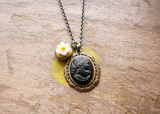 https://www.etsy.com/ca/listing/274806408/vintage-cameo-with-locket-necklace