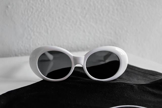 Gamiss Sunglasses