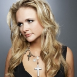 Miranda Lambert - Two Rings Sh