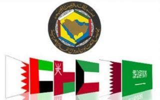 دولة خليجية تفاجأ السعودية والتحالف بتحرك منفرد في اليمن على خطى دولة قطر !