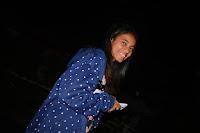 Foto dan profil lengkap Dian Sorowea
