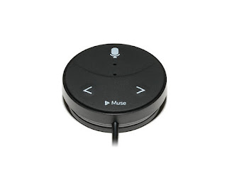Muse: Alexa Voice Assistant for Cars