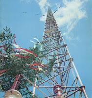 HARGA TOWER DI RIAU