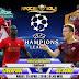 Agen Piala Dunia 2018 - Prediksi Liverpool vs AS Roma 25 April 2018