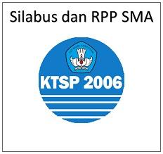 RPP Matematika Peminatan Kelas XI KTSP, RPP Matematika Peminatan Kelas XII KTSP,