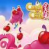 《Candy Crush Jelly Saga 糖果果凍傳奇》621-640關之過關心得及影片