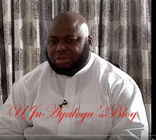 Biafra: IPOB slams Asari Dokubo for faulting Nnamdi Kanu