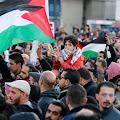 Ra'aitu Ramallah