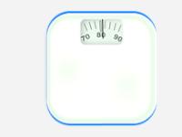 Cara Menghitung Berat Badan Ideal Anda (Pria dan Wanita)