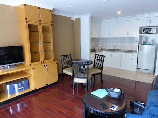 Hotel Admiral Suites Bangkok, Tailandia, La vuelta al mundo de Asun y Ricardo, vuelta al mundo, round the world, mundoporlibre.com