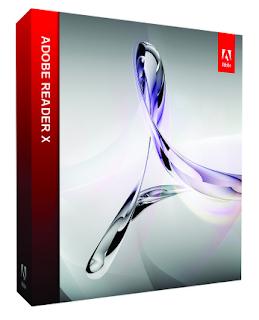تحميل برنامج adobe reader للكمبيوتر مجانا