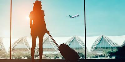 تفسير حلم السفر للعزباء لابن سيرين