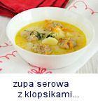 http://www.mniam-mniam.com.pl/2016/12/zupa-serowa-z-klopsikami.html
