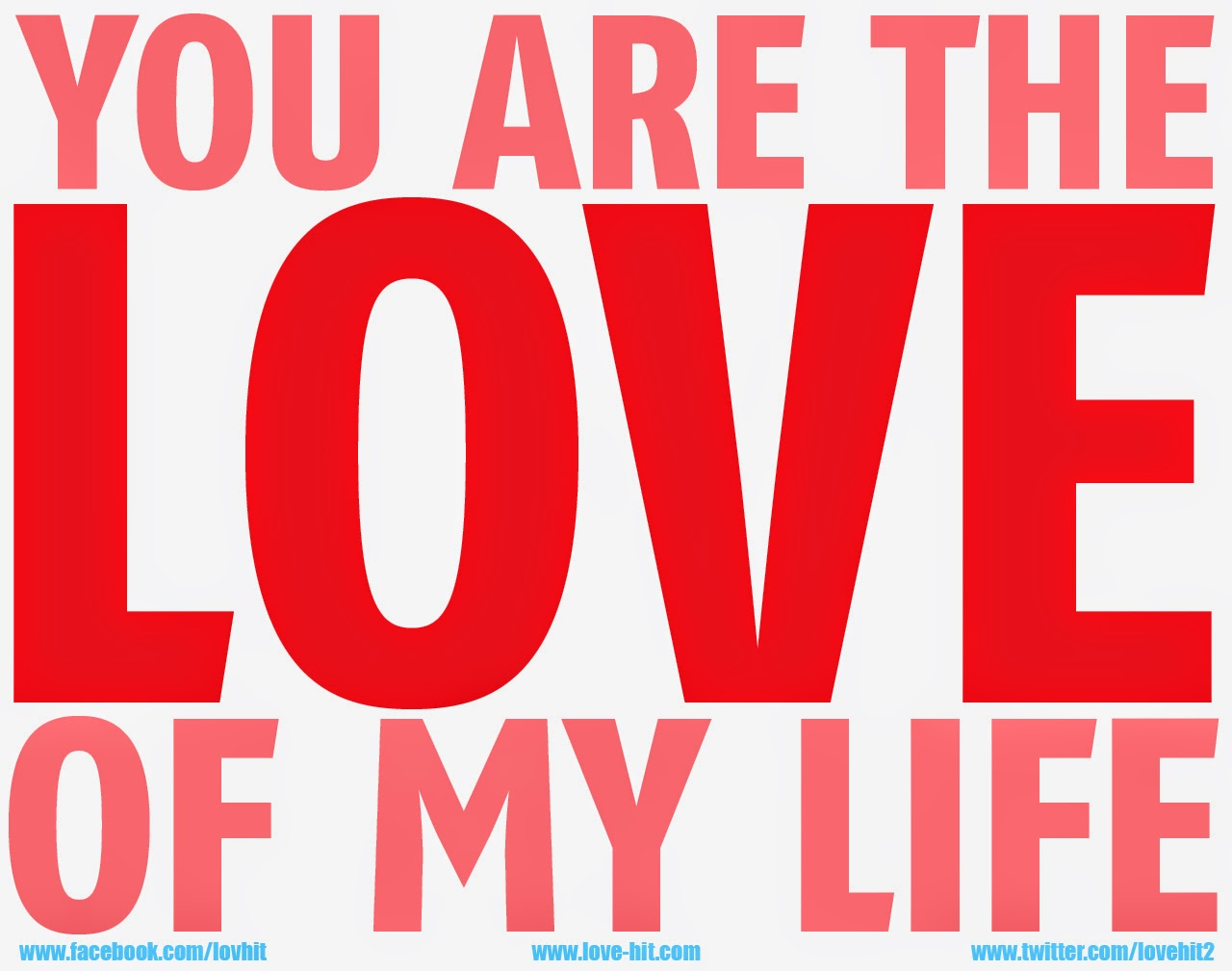 Love Of My Life Valentine Love Poem For Her Blogs Writeupcafecom