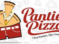 Lowongan Kerja Marketing Executive di Panties Pizza - Semarang
