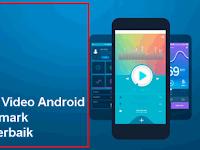 8 Aplikasi Edit Video Android Tanpa Watermark