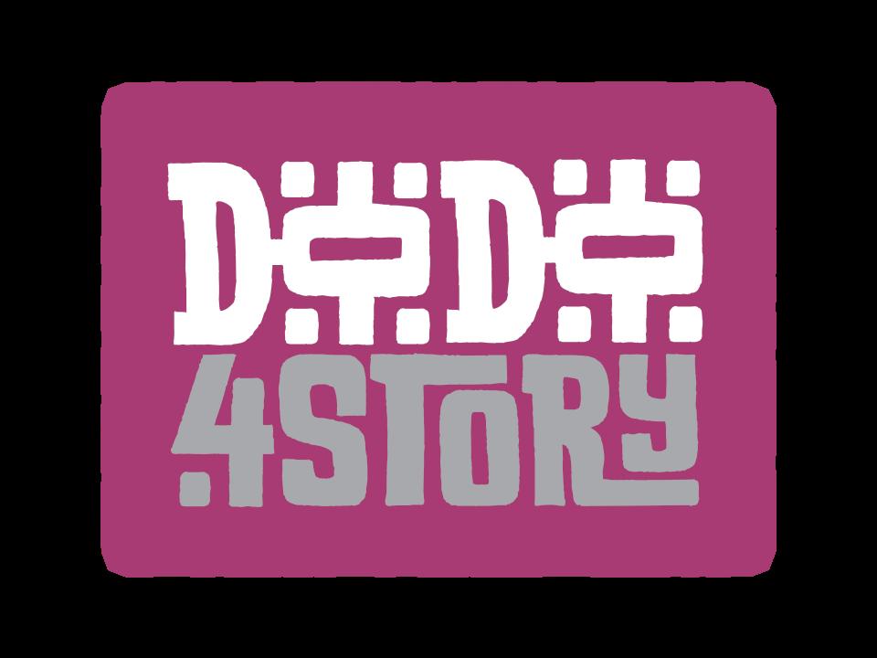 http://dodo4story.com/