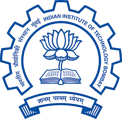 IIT Recruitment 2019, 18 REO And Officer Posts Apply