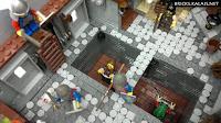 LEGO-Lion-Knights-Castle-Undead-MOC-37.j