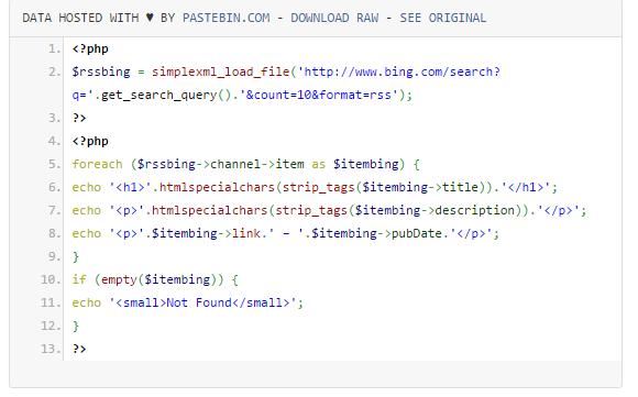 Script Plugin AGC StupidPie Gratis Untuk Platflom Wordpress Versi 2.0