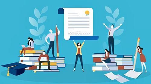 organizational-learning.jpg