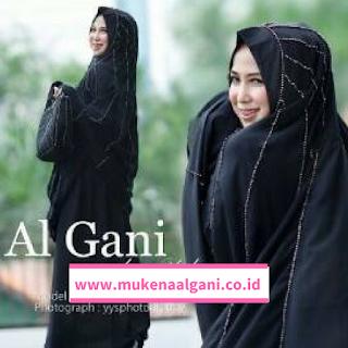 Pusat Grosir mukena, Supplier Mukena Al Gani, Supplier Mukena Al Ghani, Distributor Mukena Al Gani Termurah dan Terlengkap, Distributor Mukena Al Ghani Termurah dan Terlengkap, Distributor Mukena Al Gani, Distributor Mukena Al Ghani, Mukena Al Gani Termurah, Mukena Al Ghani Termurah, Jual Mukena Al Gani Termurah, Jual Mukena Al Ghani Termurah, Al Gani Mukena, Al Ghani Mukena, Jual Mukena Al Gani,  Jual Mukena Al Ghani, Mukena Al Gani by Yulia, Mukena Al Ghani by Yulia,  Jual Mukena Al Gani Original, Jual Mukena Al Ghani Original, Grosir Mukena Al Gani, Grosir Mukena Al Gani, Mukena Mawadah Hitam