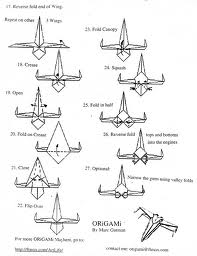 How To Make An Origami Dog Puppet