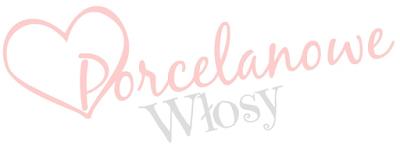 http://porcelanowe-wlosy.blogspot.com/2016/10/naturalne-spa-pielegnacja-wosow-zgodna.html