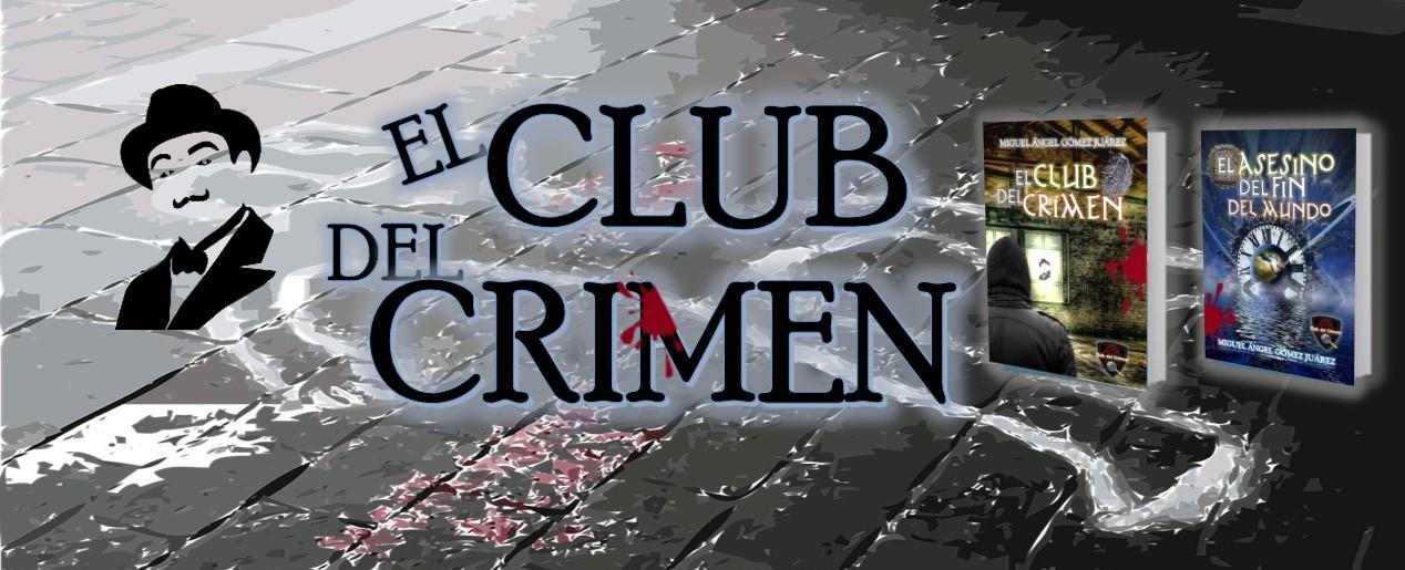 Club en el mundo de los adultos