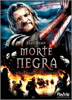 w5q7q Download   Morte Negra DVDRip   AVI   Dual Áudio