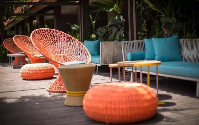 Preference Hotel Bali