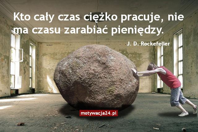 motywacja24.pl - Cytaty - Sentencje
