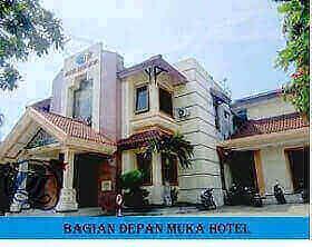 Hotel Dedy Jaya Brebes Jawa Tengah