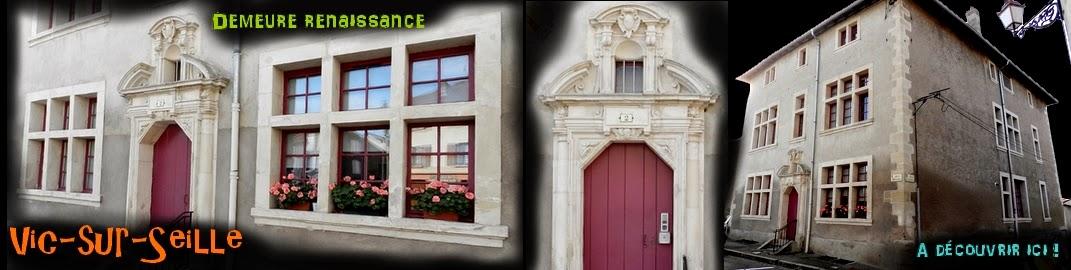 http://patrimoine-de-lorraine.blogspot.fr/2014/11/vic-sur-seille-57-maison-xviie-siecle.html