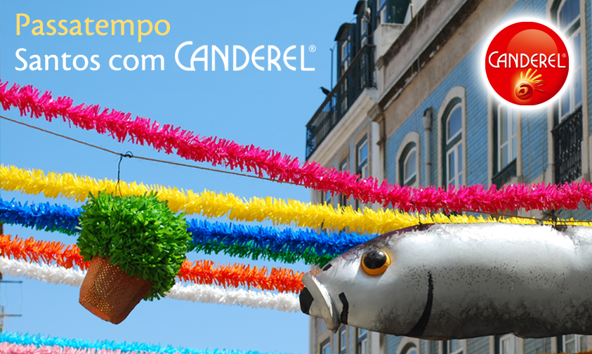 https://www.facebook.com/CanderelPortugal/photos/a.392842374156325.1073741830.392788410828388/588784451228782/?type=1&theater