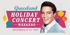 HOLIDAY CONCERT WEEKEND 2019
