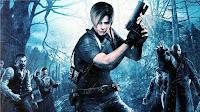 15 Game PS2 Terbaik Didunia Yang Masih Populer Hingga Sekarang 5