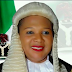 Anambra Speaker Absconds With Mace To Evade Impeachment