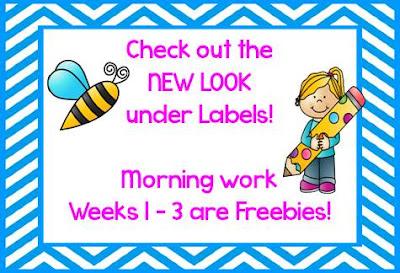 https://www.teacherspayteachers.com/Store/Buzzin-Bees-Of-Learning