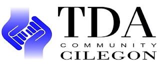 Mengenal Lebih Dekat dengan TDA Cilegon