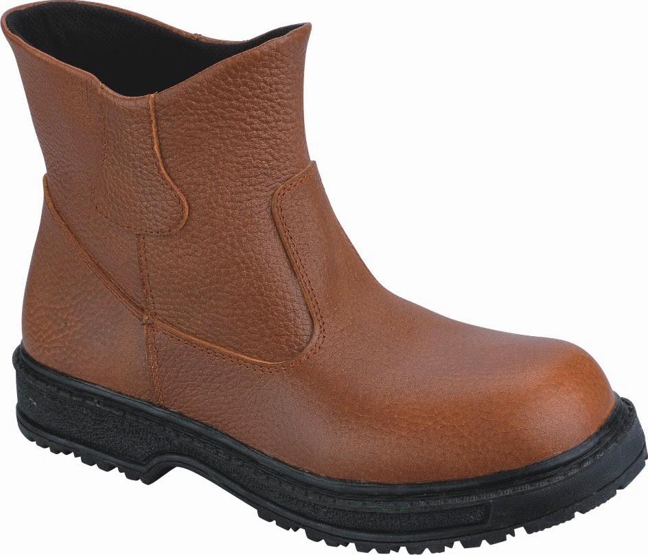 Jual Sepatu safetyCibaduyut,Sepatu Safety Cibaduyut Murah,Grosir Sepatu safety Cibaduyut