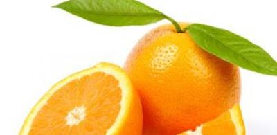Manfaat Kesehatan Yang Luar Biasa Dari Vitamin C