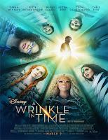 descargar Un viaje en el Tiempo Película Completa DVD [MEGA] [LATINO]