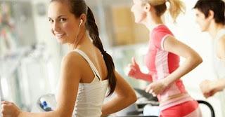 10 Cara Menurunkan Berat Badan Cepat Secara Alami Terbukti