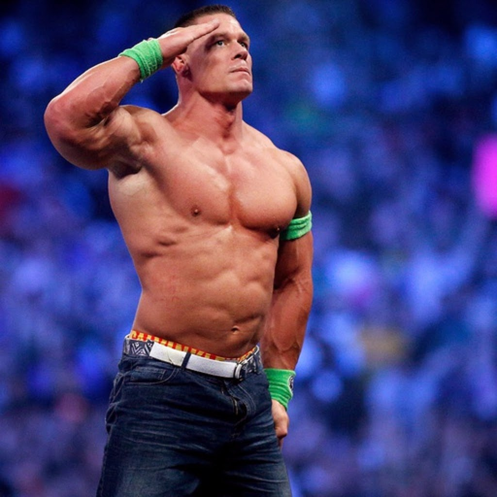 WWe John Cena Images HD Wallpaper - all 4u wallpaper