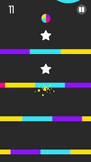 Color Switch v9.6.0 Apk Mod